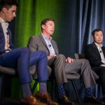 Panel: Single-Axis Trackers & Bifacial Modules - Overall System Impacts on Performance and Costs